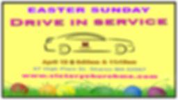 Easter Sunday FB.jpg