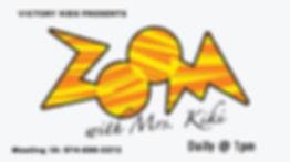 zoom with Kiki.jpg