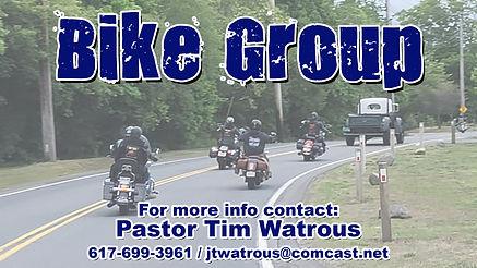 Bike group .jpg