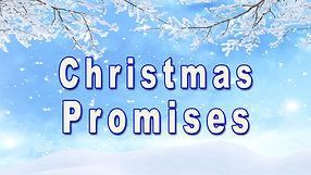 Christmas Promises theme BG.jpg