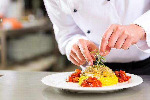 chef-plating.jpg