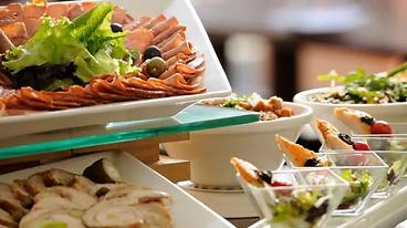 buffet-bangalore-restaurant_625x350_5144