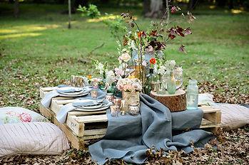 Rustic-Garden-Picnic-Wedding-341.jpg