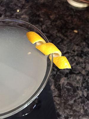 w-CocktailPartyies-PE.jpg