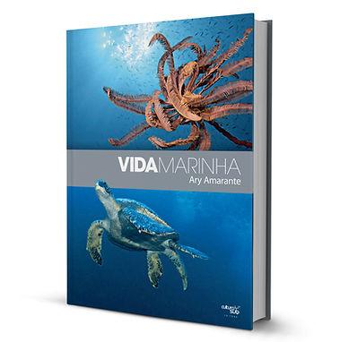 Vida_Marinha_3D[7].jpg