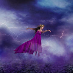 tempestade_1.jpg