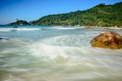 Aventureiros, Ilha Grande, RJ
