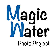 MAGICWATERPHOTOPROJECT.jpg