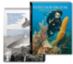 anuncio livro foto 2011_ampl.jpg