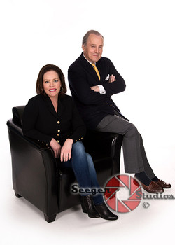 Mike and Paula color copy2 FB.jpg