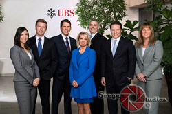 Norris Group with Logo FB.jpg