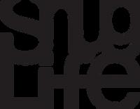 snuglifelogo-1024x792.png