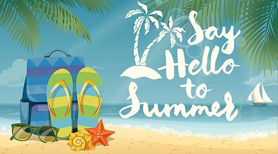 blog-summerVacation.jpg
