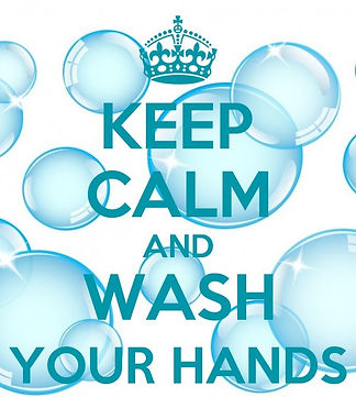 6210998_keep_calm_and_wash_your_hands.jp
