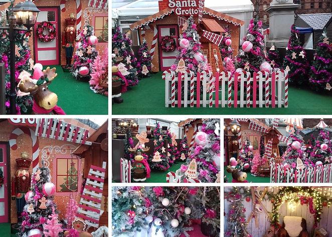 Santa_grotto_Candyland_Creating_retail_m