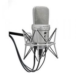 microphone-300x300