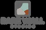 Bare Wall Studios Logo
