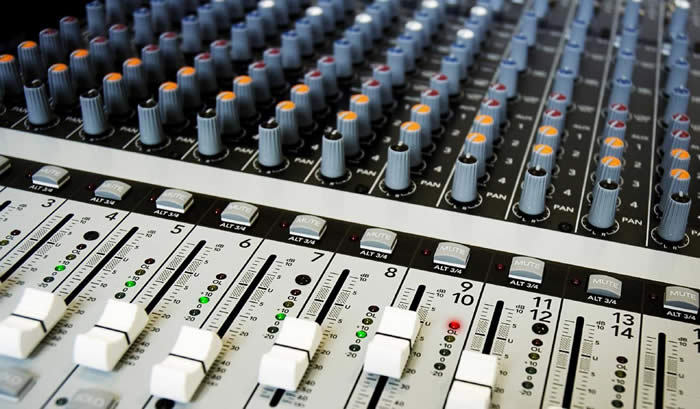 Mixing-Desk-Cropped-New-Web
