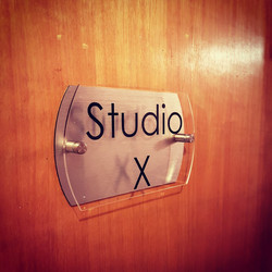 Studio X - Bristol