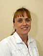 Debbie Le Roux Nailsea Chiropractic Clinic