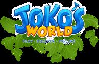 Joko's World