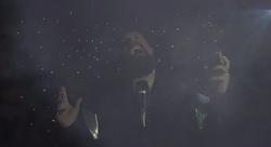 Burnham Panto Promo Video
