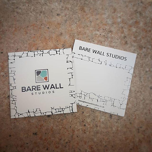 Bare Wall Studios Custom Cases