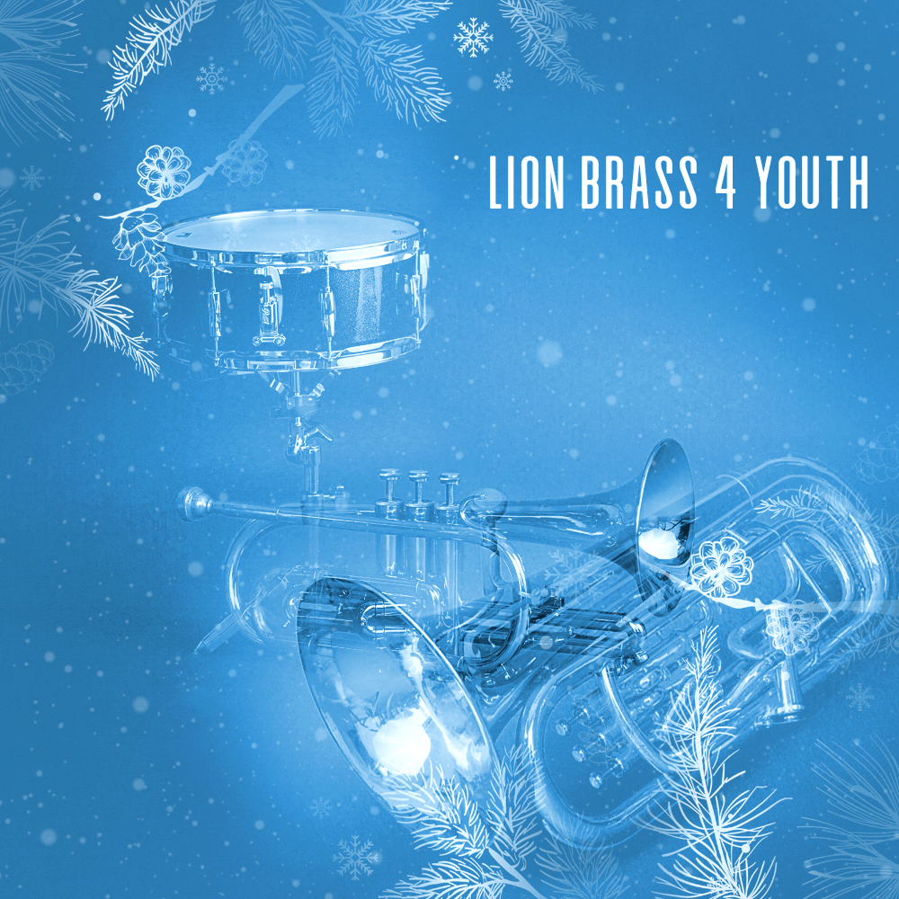 Brass Band Album