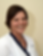 Amanda Hutchinson Nailsea Chiropractic Clinic