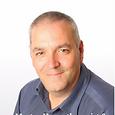 Gary Condon Weston Chiropractic Clinic