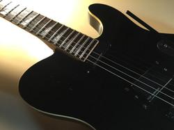 Fernandes TEJ-85