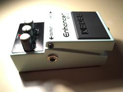 EH-2 Enhancer