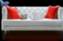white-sofa-twitter.png