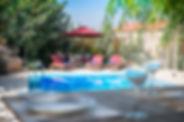 Villa Levanda Bleverde Crete Luxury vill