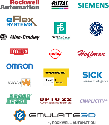 CPE Products 2019.png