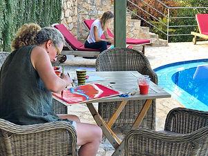 Artful Retreats Crete Oct 2019-11.jpg