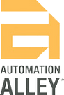 Automation-Alley-Logo.png