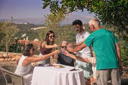 Bleverde Crete Luxury villas-3-2