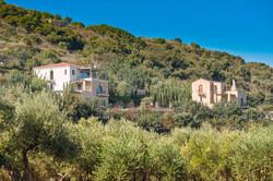 Bleverde Crete Luxury villas-1-3