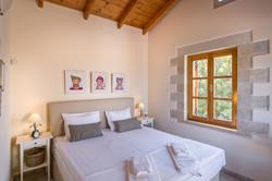 Villa Elia Bleverde Crete Luxury villas-10