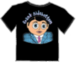 deluxe-t-shirt.png