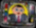 TV-Sticker.png