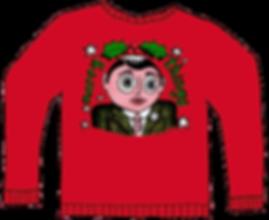 sweatshirt_mockup.png