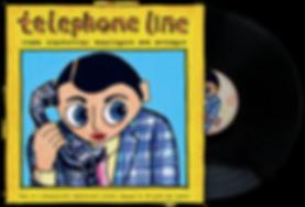 Telephone_Line_cmyk-v2.png