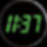 flat-badge-1137.png