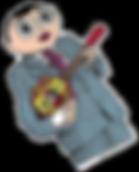 sticker-1.png