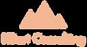 Logo-no-tag-01.png