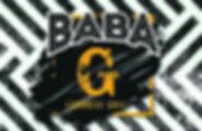 Baba G - Lebanese Grill
