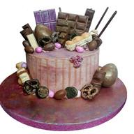 Cakes & Gateaux