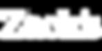 zack-logo White.png